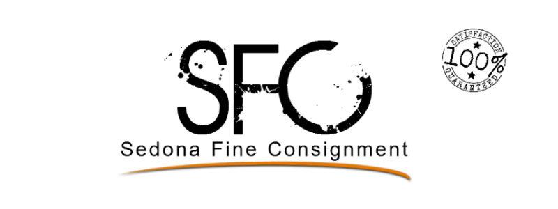 Sedona Fine Consignment