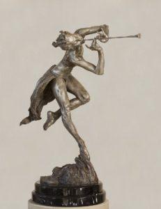 Sculpture Consignment